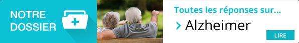 https://www.pourquoidocteur.fr/MaladiesPkoidoc/714-Maladie-d-Alzheimer-des-cellules-nerveuses-meurent-et-la-memoire-s-efface