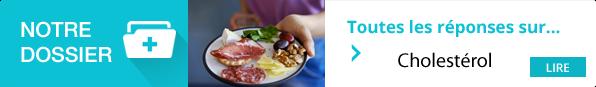 https://www.pourquoidocteur.fr/Traitement/11-Cholesterol-traitement-n-est-medicamenteux