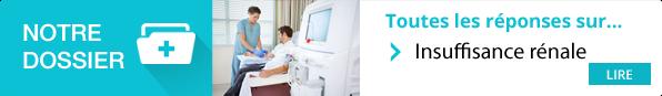 https://www.pourquoidocteur.fr/MaladiesPkoidoc/1124-Insuffisance-renale-prendre-soin-de-ses-reins-permet-d-eviter-la-dialyse