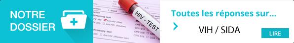 https://www.pourquoidocteur.fr/MaladiesPkoidoc/892-VIH-SIDA-sur-la-voie-pour-mettre-fin-a-la-maladie