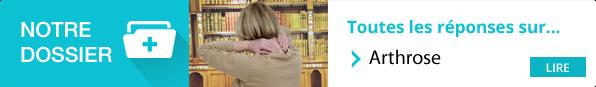 https://www.pourquoidocteur.fr/MaladiesPkoidoc/19-Arthrose-des-douleurs-rhumatismales-sans-lien-avec-le-vieillissement
