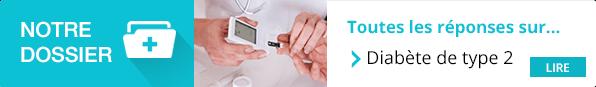 https://www.pourquoidocteur.fr/MaladiesPkoidoc/1119-Diabete-pour-etre-un-malade-en-bonne-sante