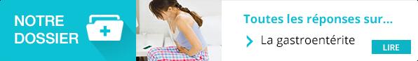 https://www.pourquoidocteur.fr/MaladiesPkoidoc/37-Gastroenterite-une-diarrhee-aigue-d-origine-surtout-virale