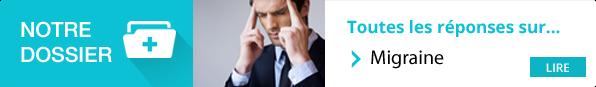 https://www.pourquoidocteur.fr/MaladiesPkoidoc/46-Migraine-la-douleur-n-est-pas-une-fatalite-neurologique