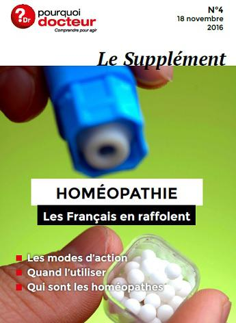 homeopathie cicatrisation operation