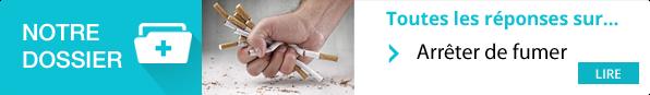 https://www.pourquoidocteur.fr/MaladiesPkoidoc/12-Arreter-de-fumer-des-solutions-existent