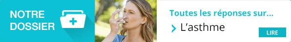 https://www.pourquoidocteur.fr/MaladiesPkoidoc/668-Asthme-traiter-la-crise-et-prevenir-l-aggravation-de-l-inflammation