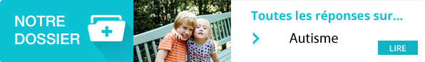 https://www.pourquoidocteur.fr/MaladiesPkoidoc/929-Autisme-une-epidemie-de-troubles-du-developpement-de-l-enfant
