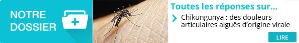 https://www.pourquoidocteur.fr/MaladiesPkoidoc/1170-Chikungunya-douleurs-articulaires-aigues-d-origine-virale