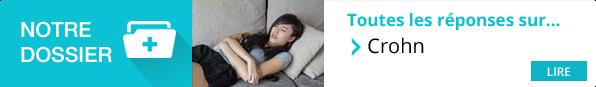 https://www.pourquoidocteur.fr/MaladiesPkoidoc/871-Crohn-une-maladie-inflammatoire-auto-immune-de-tout-l-intestin