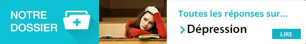 https://www.pourquoidocteur.fr/MaladiesPkoidoc/56-Depression-une-maladie-du-cerveau-et-de-la-pensee
