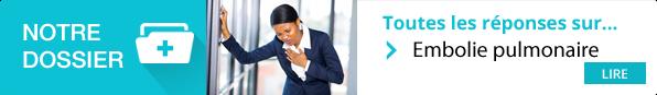 https://www.pourquoidocteur.fr/MaladiesPkoidoc/1129-Embolie-pulmonaire-des-signes-d-alerte-precedent-souvent-l-accident