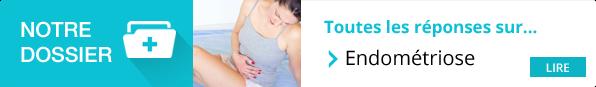 https://www.pourquoidocteur.fr/MaladiesPkoidoc/1094-Endometriose-une-cause-meconnue-des-regles-douloureuses