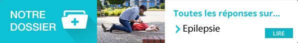 https://www.pourquoidocteur.fr/MaladiesPkoidoc/719-Epilepsies-la-diversite-des-formes-impose-la-personnalisation-du-traitement