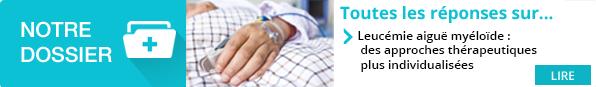 https://www.pourquoidocteur.fr/MaladiesPkoidoc/1169-Leucemie-myeloide-chronique-mutation-acquise-cibler