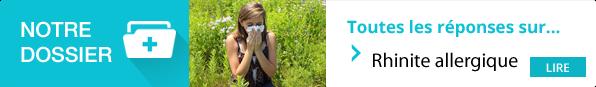 https://www.pourquoidocteur.fr/MaladiesPkoidoc/50-Rhinite-allergique-le-traitement-contre-le-rhume-des-foins
