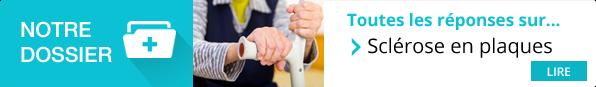 https://www.pourquoidocteur.fr/MaladiesPkoidoc/992-Sclerose-en-plaques-traiter-tot-pour-reduire-le-handicap