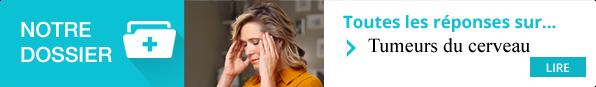 https://www.pourquoidocteur.fr/MaladiesPkoidoc/1087-Tumeurs-du-cerveau-le-mal-de-tete-persistant-peut-etre-un-signal-d-alerte