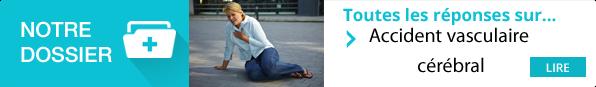 https://www.pourquoidocteur.fr/MaladiesPkoidoc/520-Accident-vasculaire-cerebral-une-attaque-d-une-urgence-absolue