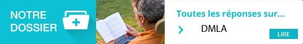 https://www.pourquoidocteur.fr/MaladiesPkoidoc/286-DMLA-non-traitee-la-degenerescence-maculaire-liee-a-l-age-est-invalidante
