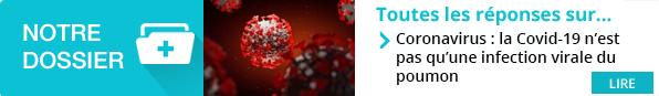 https://www.pourquoidocteur.fr/MaladiesPkoidoc/1176-Coronavirus-Covid-19-n-est-qu-une-infection-virale-poumon
