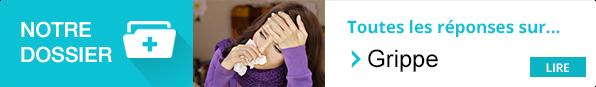 https://www.pourquoidocteur.fr/MaladiesPkoidoc/28-Grippe-une-infection-et-une-toux-brutales-qui-mettent-les-malades-au-lit