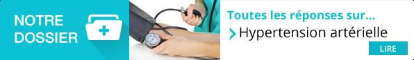 https://www.pourquoidocteur.fr/MaladiesPkoidoc/16-Hypertension-arterielle-une-sur-pression-qui-abime-les-arteres