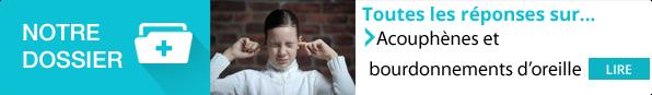 https://www.pourquoidocteur.fr/Symptome/3-Bourdonnements-d-oreille-rarement-graves-les-acouphenes-vont-s-estomper
