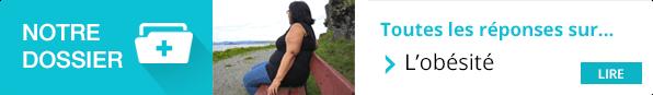 https://www.pourquoidocteur.fr/MaladiesPkoidoc/266-15-des-Francais-en-souffrent-Obesite-une-epidemie-mondiale