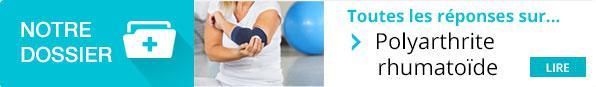 https://www.pourquoidocteur.fr/MaladiesPkoidoc/574-Polyarthrite-rhumatoide-des-douleurs-matinales-des-petites-articulations-des-mains-et-des-pieds