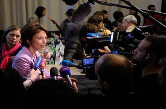 Chambéry : le décès des nourrissons du à une contamination isolée