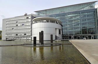 Plainte contre Pradaxa : le laboratoire et l'ANSM se défendent
