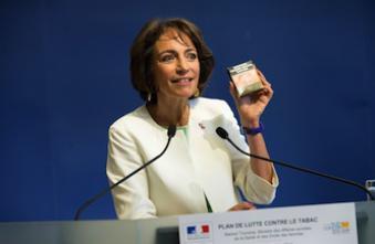 Plan anti-tabac : des mesures mais pas d'effet prix