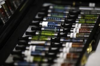 Cigarette électronique  : pourquoi les vapoteurs ont gagné