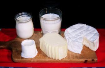 Diabète : les acides gras saturés peuvent être protecteurs