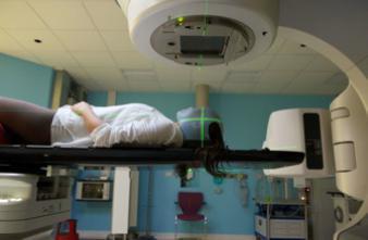Irradiations : une piste pour améliorer la résistance de l'organisme