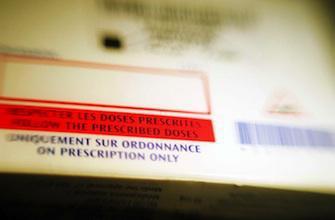 Sécurité du médicament : comment surveiller les effets indésirables ?