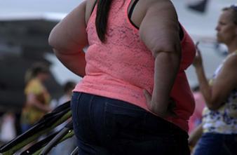 L'obésité augmente les risques de 10 cancers