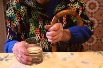 Médicaments : pourquoi les seniors ne suivent pas leur traitement