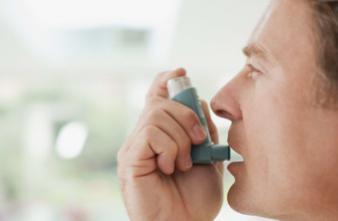 Asthme : aménager son intérieur pour limiter les crises