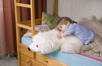 Les 26 produits qui menacent la sécurité des enfants