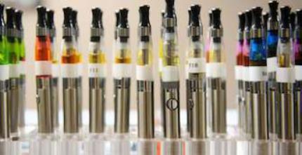 E-cigarette : les consommateurs satisfaits de la nouvelle norme AFNOR