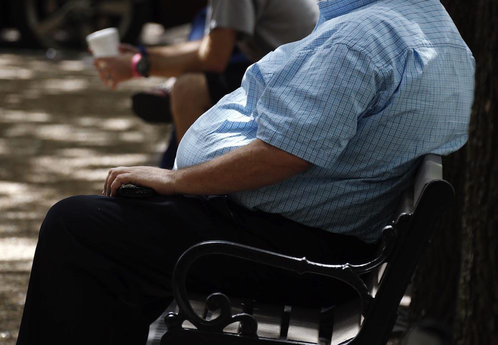 Obésité : une épidémie mondiale à 2000 milliards de dollars