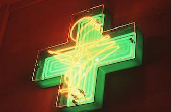 Médicaments : la vente en ligne réservée aux pharmaciens
