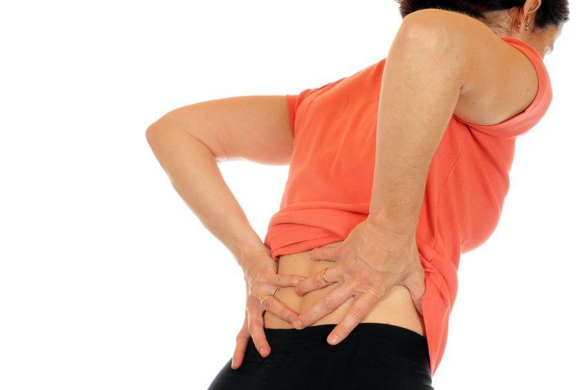 Fractures de l'ostéoporose : le FRAX calcule le risque