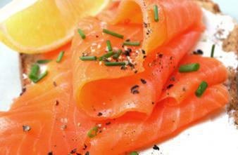 Listeria : que faire si vous avez consommé du saumon contaminé ?