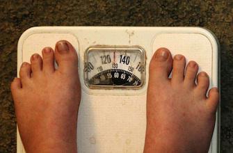 Nouvelle-Zélande : l'obésité d'un immigré pourrait le faire expulser