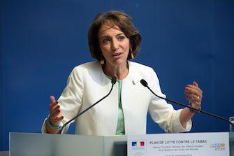 Grève des médecins : Marisol Touraine rouvre les négociations