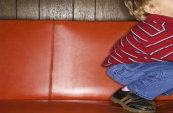 Les enfants hyperactifs souffrent de troubles du langage