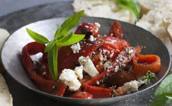 Cancer colorectal : manger des piments aurait un effet protecteur